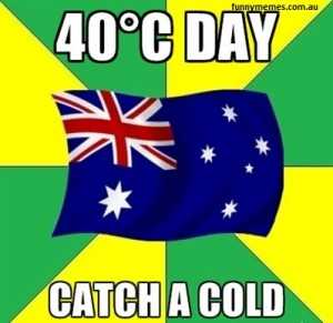40-degrees-australia