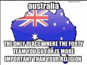 footy-in-australia