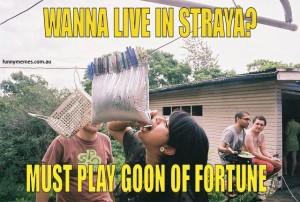 goon-straya-meme