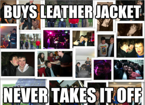 leather-jacket-meme