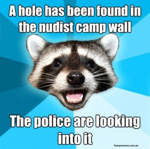 nudist-camp-meme