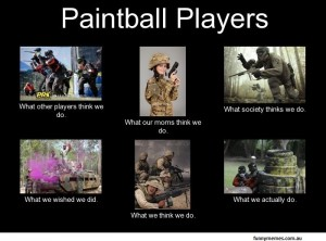 paintball-meme